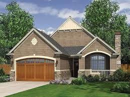 narrow lot house plans craftsman pretentious 1 craftsman house plans narrow lot modern hd