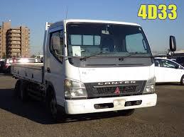 mitsubishi fiore mitsubishi japanese used vehicles exporter tomisho