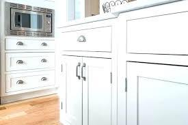 full overlay cabinet hinges cabinet door overlay inset cabinet doors vs overlay overlay cabinets