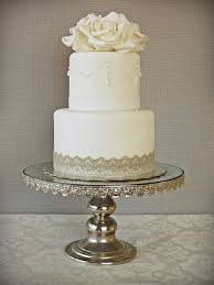 small wedding cakes a fun wedding cake choice mini wedding