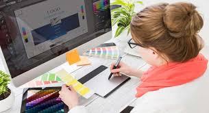 The London Consortium   Design   Lifestyle
