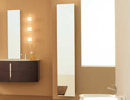 How Tall Are Bathroom Vanities Bathroom Tall Bathroom Vanity Ideas For Updating Your Bathroom