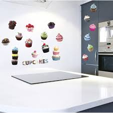 leroymerlin cuisine stickers cuisine leroy merlin home design magazine avec leroy