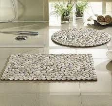 craft ideas for bathroom bathroom carpet gen4congress com