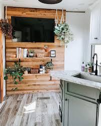 rv kitchen cabinet storage ideas rv remodel ideas 23 ways to upgrade your cer