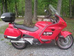 honda st 1996 honda in georgia for sale used motorcycles on buysellsearch