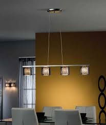 chandeliers for dining room contemporary dinning contemporary ceiling lights dining room lighting ideas