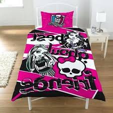 monster high bedroom decorating ideas monster high decor best centerpieces ideas on themed birthday party