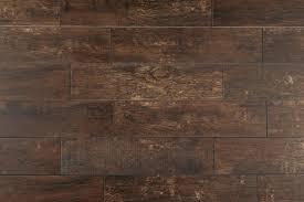 Home Depot Tile Flooring Tile Ceramic by Tiles Ceramic Wood Floor Tile Home Depot Origins Mood Wood Matt