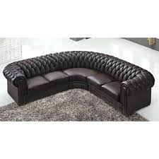 chesterfield canapé canape chesterfield angle ball2016 com