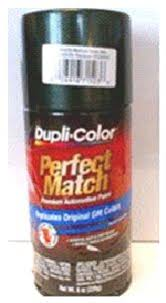 sherwin williams recalls dupli color automotive paint due to fire