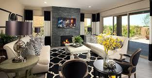 Art Deco Interior Designs Art Deco Style