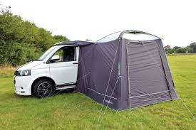 Camper Van Awnings Outdoor Revolution Movelite Cayman Mini Air Inflatable Camper Van