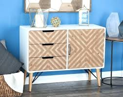 accent cabinet with glass doors accent storage cabinet chests with drawers small dark wood wide