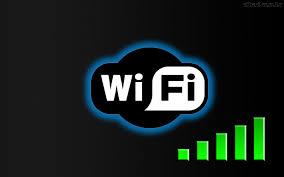 wifi cracker apk hack any wifi with wps wpa tester premium apk