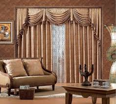 Types Of Curtains Decorating 95 Best Cortinas Images On Pinterest Window Treatments Curtain