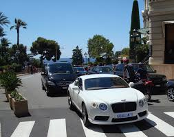 white bentley sedan bentley continental gt v8 in white u2013 ed bolian