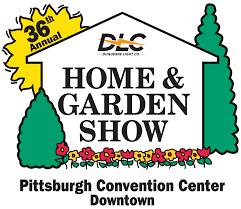 Home Design Garden Show Home Garden Show Home Designing Ideas