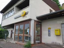 la poste bureaux edition de nancy agglomération 785 signatures pour le bureau de