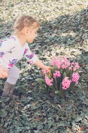 10 unique easter egg hunt ideas you absolutely must try this year