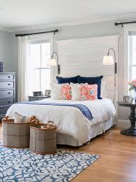 style bedroom designs stupefy akioz com 4 onyoustore com