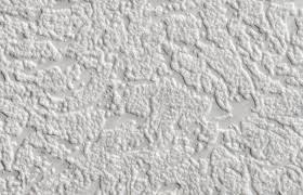 grey textured wallpaper sariya grey glass beads texture wallpaper