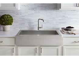 kitchen kohler pull out kitchen faucet and 46 kohler cp purist