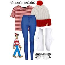 where s waldo costume 53 best where is waldo costumes quotes stuff images on
