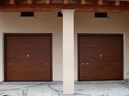 portoni sezionali prezzi portoni basculanti blindati per garages con porta pedonale porte