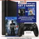 black friday deals at gamestop gamestop black friday deals 2017