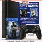 gamestop black friday deals 2017