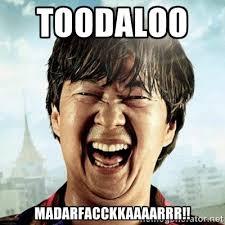 Mr Chow Memes - chow memes google zoeken funny stuff pinterest memes funny