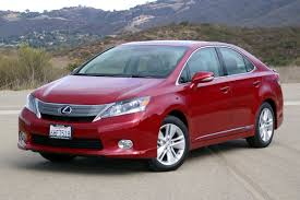 lexus is300 red lexus hs 250h price modifications pictures moibibiki