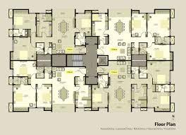 luxury apartment plans apartment floor plans designs luxury apartments apartment plan