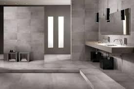 badezimmergestaltung modern uncategorized kühles badezimmergestaltung modern mit badezimmer