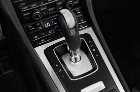 Porsche Boxster Specs - 2014 porsche boxster reviews and rating motor trend