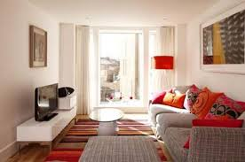 Simple Living Room Design Images by Simple Living Room Design For Small House Small And Simple Living