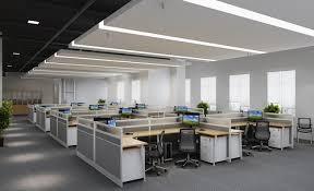 office interior design office interior designing service in sector 10 noida drk interior