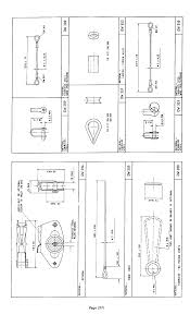37 best instruction manual designs page37 gif