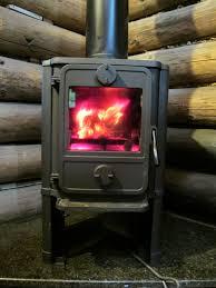 morsø 1450 with soapstone morso wood stoves pinterest soapstone