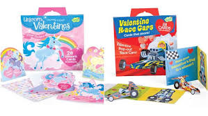 valentine s 11 classroom valentines that can be ordered online today com