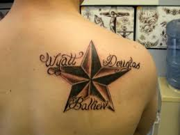 easy star tattoo designs rabojzzs star 934639514 jpg 1440 1323