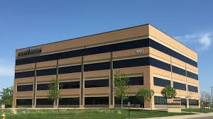 Sleep Number Bed Store Cincinnati Select Comfort Searches For New Headquarters Space Minneapolis