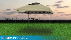 Instant Shade Awning Quikshade