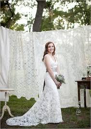 wedding backdrop material 10 do it yourself wedding backdrops karism wedding