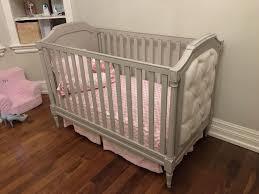 Hudson Bedroom Set Pottery Barn 100 Baby Cribs Pottery Barn Nursery Decors U0026 Furnitures
