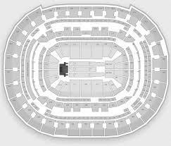 Centre Bell Floor Plan Verizon Center To Host Gaga U0027s Winter Born This Way Ball Tba