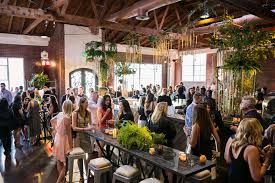 Tour An Organic Modern Chicago by 50 Chicago Startups To Watch In 2017 Built In Chicago