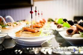 gruß aus der küche ein gruß aus der küche restaurant catering klinik am zuckerberg