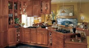 atlanta kitchen cabinets kitchen cabinets atlanta ga kitchen and bath cabinets from top